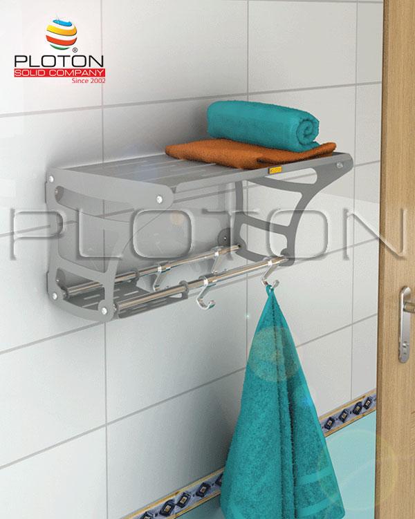 پنل حمام آریا پلوتون