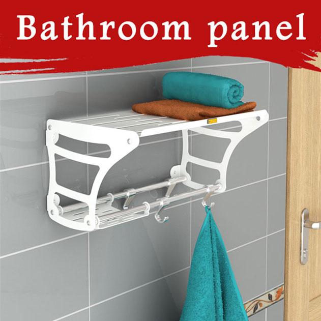 پنل و کنج حمام