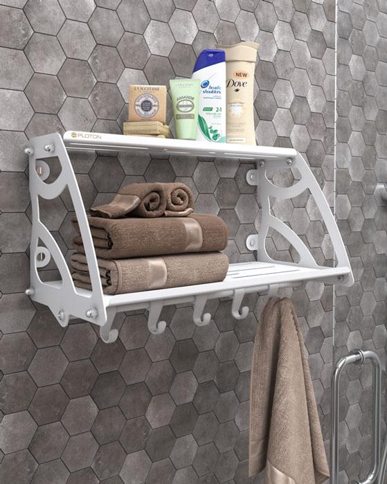 پنل حمام آرکا