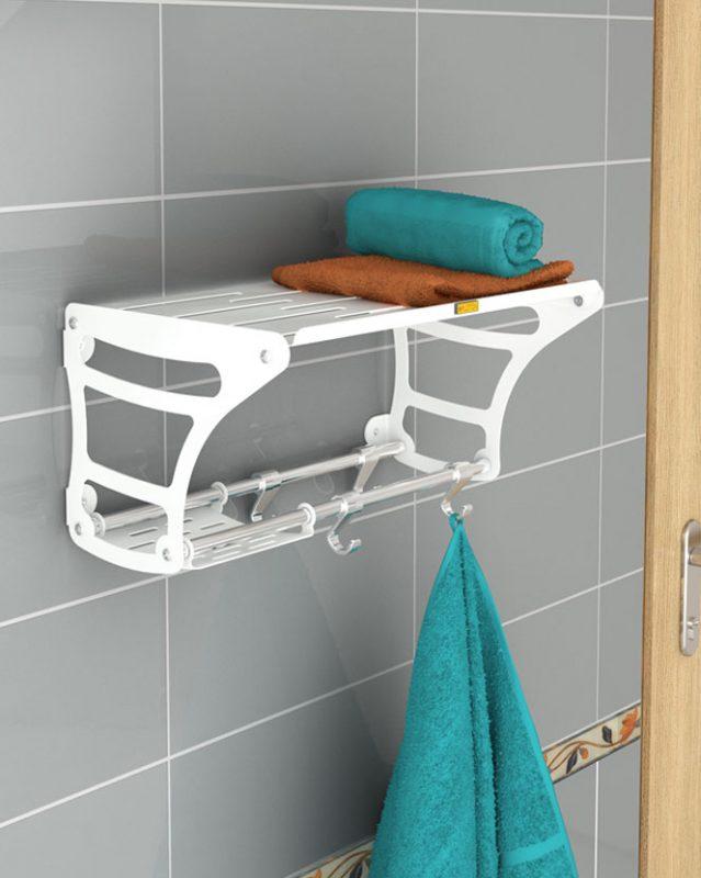 پنل حمام آربا پلوتون